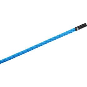 Black Diamond 9.9 Touw 10 mm, 40 m, dual blue